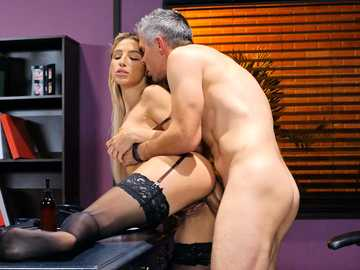 Abella Danger: How To Suckseed In Business 2