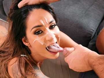Alexis Zara knows that only Keiran Lee can satisfy all her dirty sexual needs